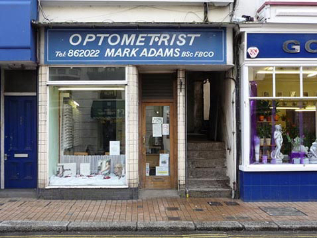 great-britain-optometry-isvision