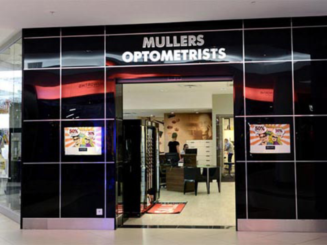 mullers-optometrists-ISVISION