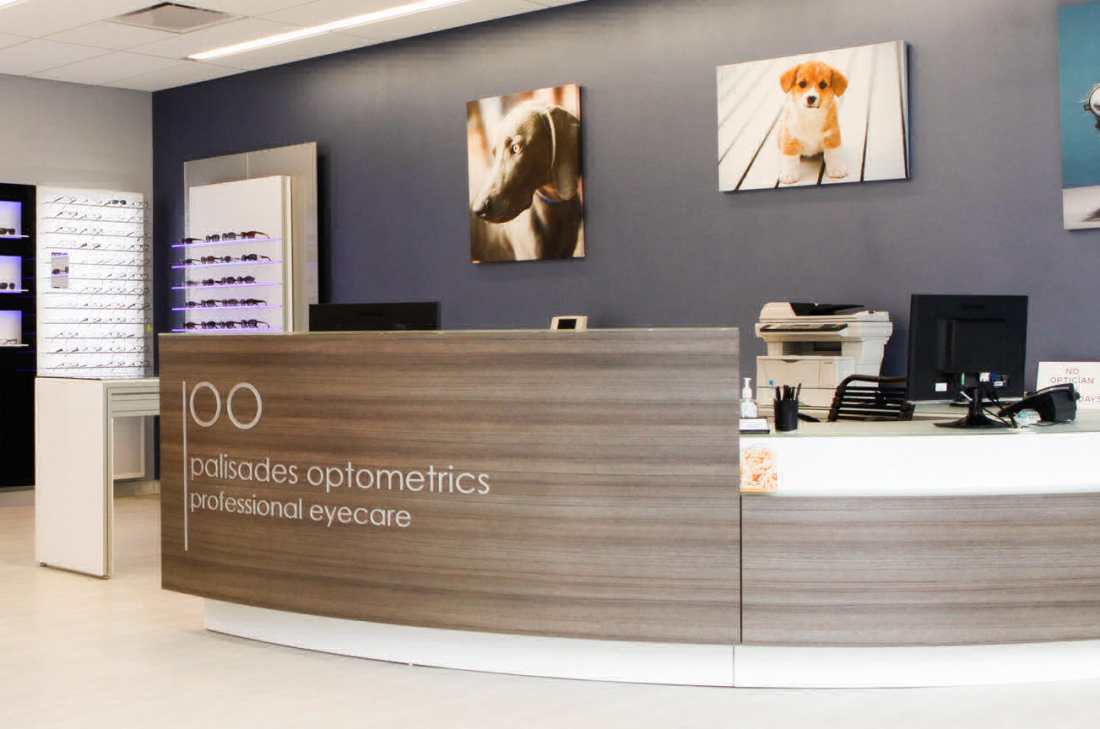 optometry-world-usa-isvision