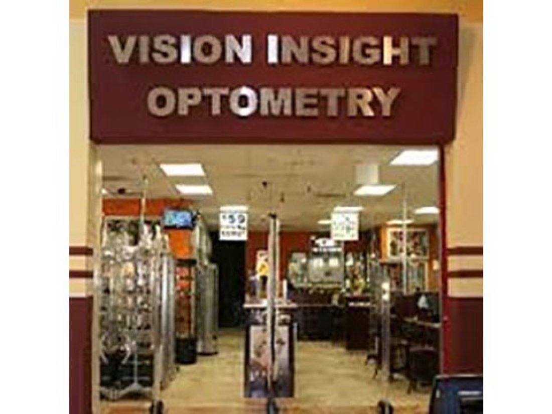USA-californie-optometry-isvision