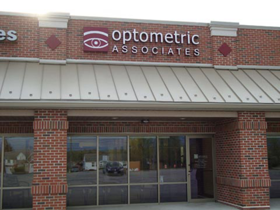 optometric-usa-isvision