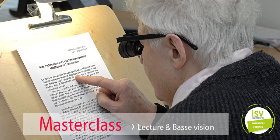 masterclass-isv-lecture-basse-vision