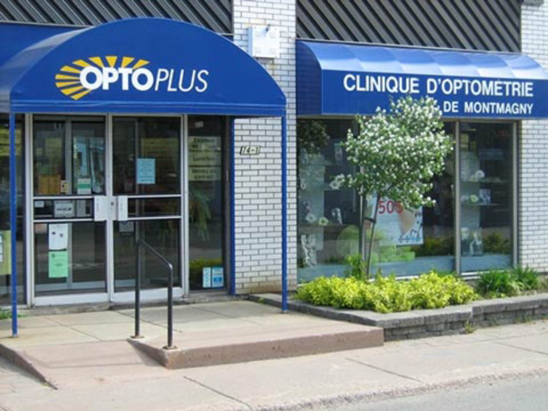 Clinique-optometrie-Montmagny-Canada-isvision