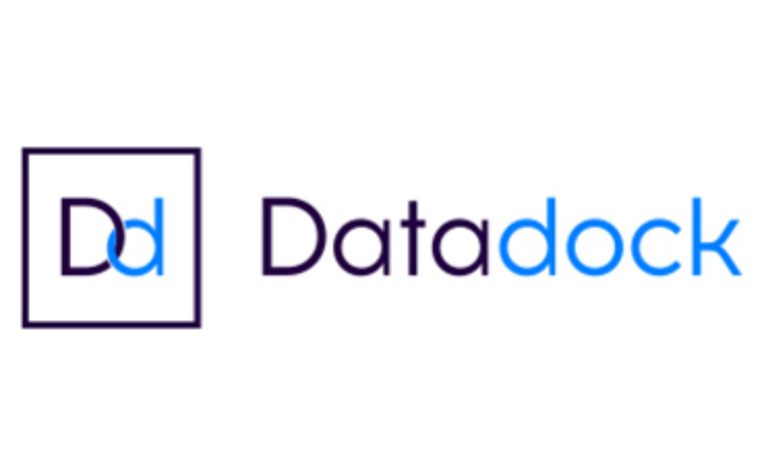 data dock point covered - 1069×576