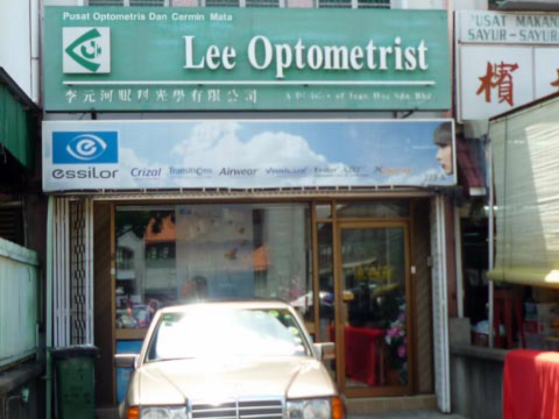 lee-optometrist-USA-isvision