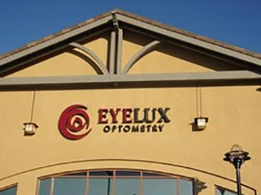 eyelux-optometry-isvision