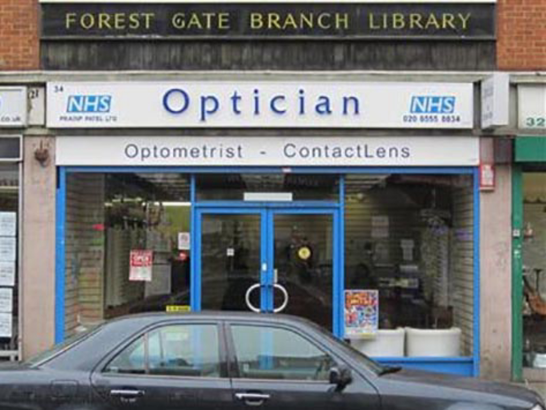 london-optician-optometry-ISVision