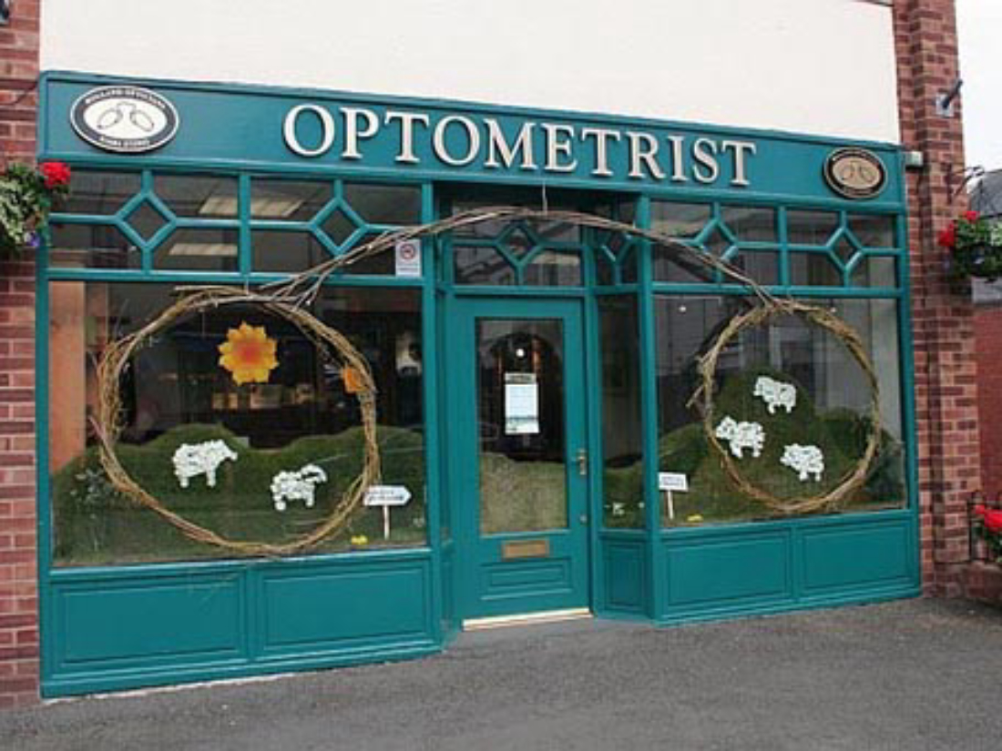 blooming-hills-optometrist-ISVformation