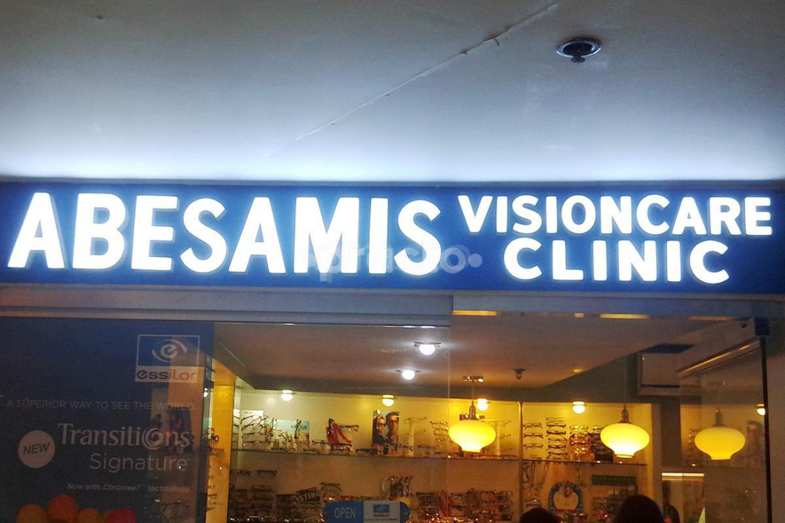 philippines-optometry4