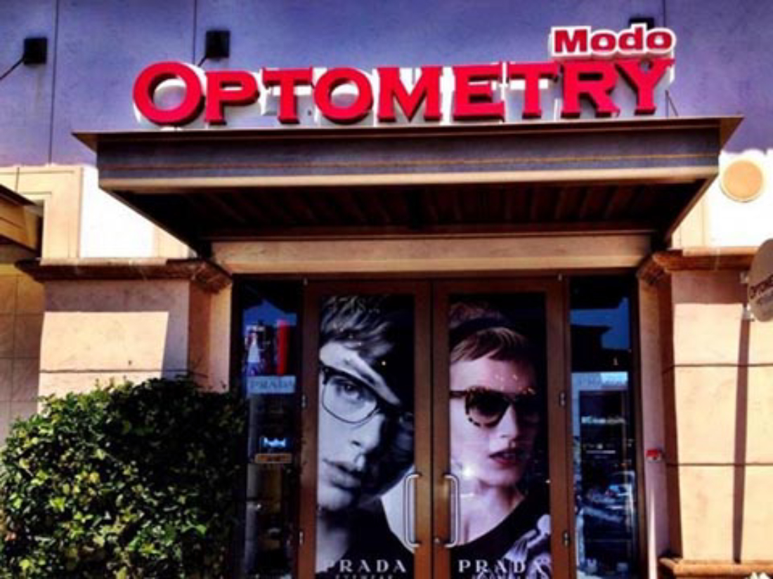USA-optometry-isvision