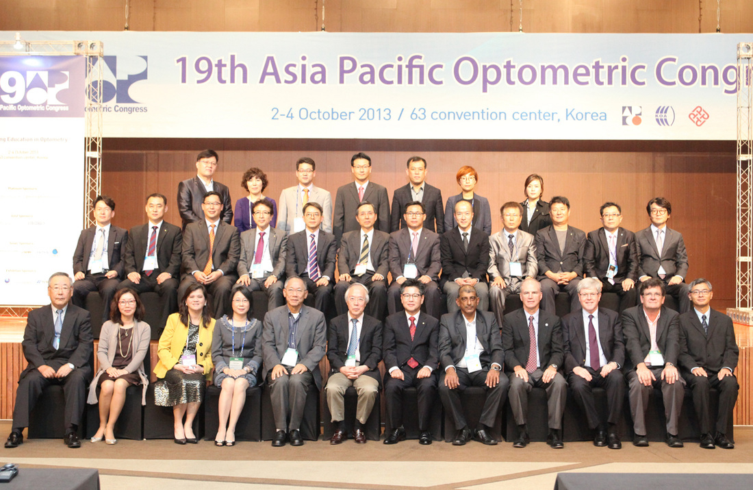 philippines-optometry5