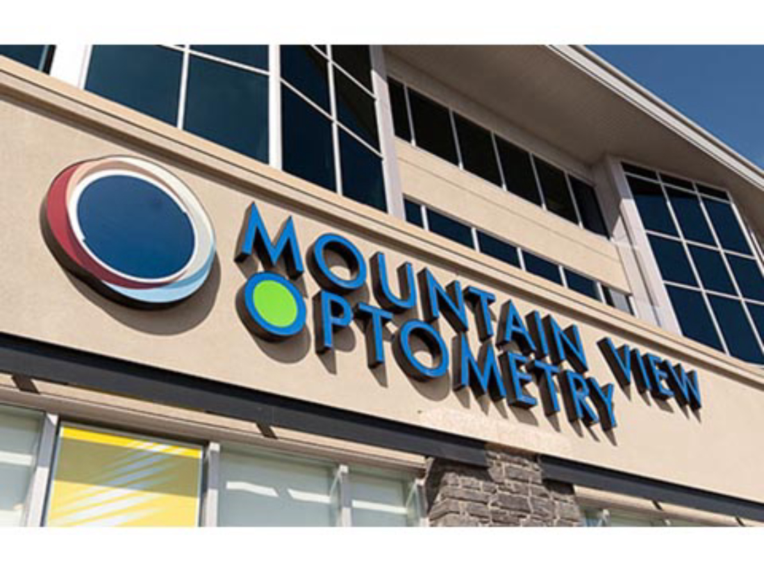 mountain-optometry-isvision
